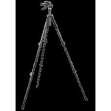 Manfrotto Штатив MT293A3 + головка MH293D3-Q2 (3D)