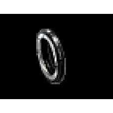 Автоматическое удлинительное кольцо PK-11A