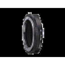 Автоматическое удлинительное кольцо PK-12