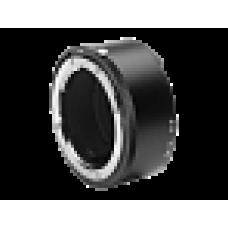 Автоматическое удлинительное кольцо PK-13