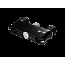 Бинокль 4x10DCF Черный