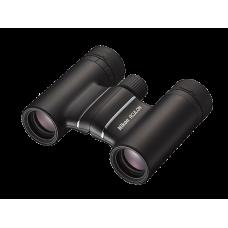 Бинокль Aculon T01 10x21 Черный
