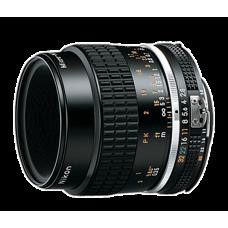 MF NIKKOR 55mm f/2.8 Micro