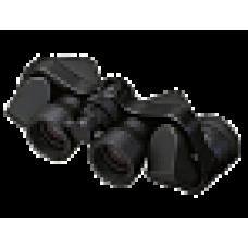 Бинокль Mikron 7x15 CF черный