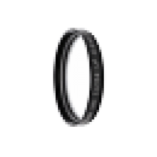 Макролинза N1-CL1 MC 40.5 мм