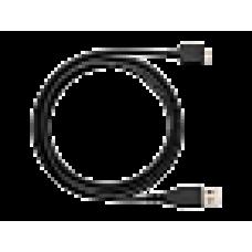 USB-кабель USB 3.0 UC-E22