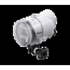 Подводная вспышка Nikon SB-N10