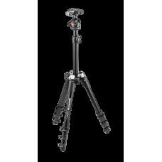 Befree One штатив и шаровая головка для фотокамеры (черный) MKBFR1A4B-BH