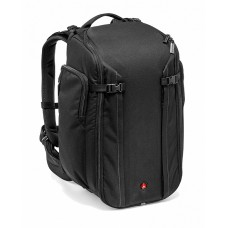 Manfrotto MP-BP-50BB Рюкзак для фотоаппарата Professional 50