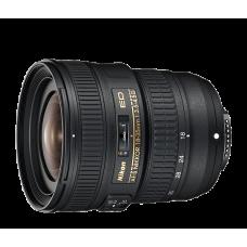 AF-S NIKKOR 18-35mm f/3.5–4.5G ED
