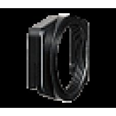 Адаптер окуляра DK-22