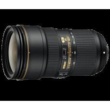 AF-SNIKKOR 24-70mm f/2.8E ED VR