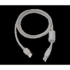 USB-кабель UC-E10
