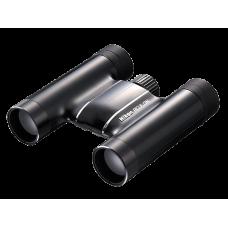 Бинокль ACULON T51 10X24 Черный
