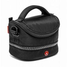 Manfrotto Shoulder bag I Сумка плечевая для фотоаппаратуры