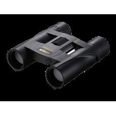 Бинокль ACULON A30 8X25 Черный