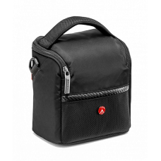 Manfrotto Shoulder bag III Сумка плечевая для фотоаппаратуры