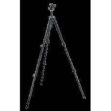Manfrotto MK293A3-A0RC2 Штатив для фотокамеры и шаровая голова