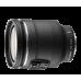 1 NIKKOR VR 10-100mm f/4.5-5.6 PD-ZOOM