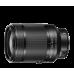 1 NIKKOR VR 70-300mm f/4.5-5.6 черный
