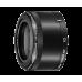 1 Nikkor AW 10mm f/2.8 черный