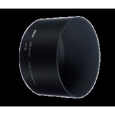 Бленда HB-N103 для объектива 1 NIKKOR 30-110mm