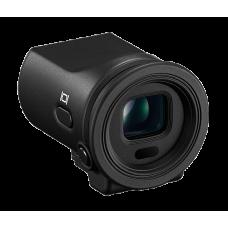 Электронный видоискатель DF-N1000