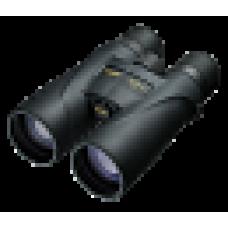 Бинокль Monarch 5 20X56