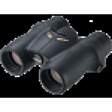 Бинокль High Grade 10x32 HG L DCF