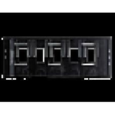 Рамка для пленки FH-8G1