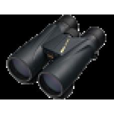 Бинокль Monarch 8.5x56 DCF