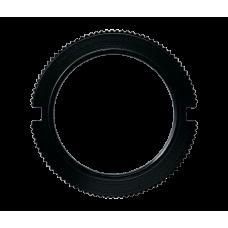 Адаптер окуляра DK-18