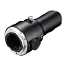 Конвертор для ЦФК FSA-L1 к Fieldscope