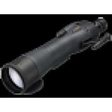 Зрит.труба Spotting Scope RAIII 82 WP