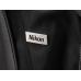 Фоторюкзак Nikon