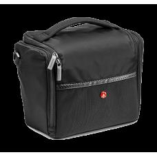 Manfrotto Shoulder bag A6 Сумка плечевая для фотоаппаратуры
