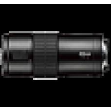 Конвертор (зум) для ЦФК FSA-L2 к EDG