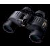 Бинокль Action EX 7x35