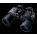 Бинокль Action EX 8x40