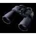 Бинокль Action EX 7x50