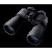 Бинокль Action EX 10x50