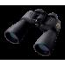 Бинокль Action EX 12x50