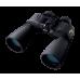 Бинокль Action EX 16x50