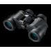 Бинокль Aculon A211 7x35