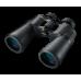 Бинокль Aculon A211 7x50