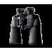 Бинокль Aculon A211 10x50