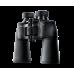 Бинокль Aculon A211 12x50