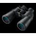 Бинокль Aculon A211 10-22x50