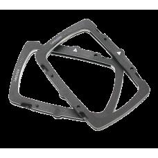 Lastolite Комплект держателей гелевых фильтров