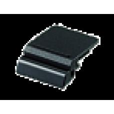 Крышка горячего башмака для камеры Nikon 1 V1 BS-N1000 Черный